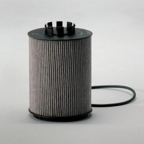 Detroit DD15 Filter, Coolant