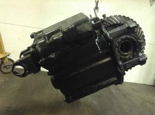 Meritor RD20145 Front Differential Assembly