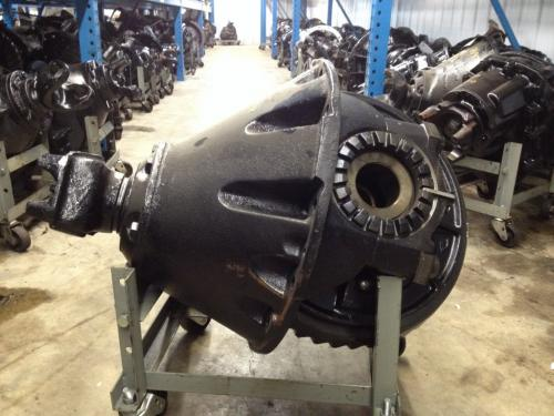 International RA57 Rear Differential Assembly