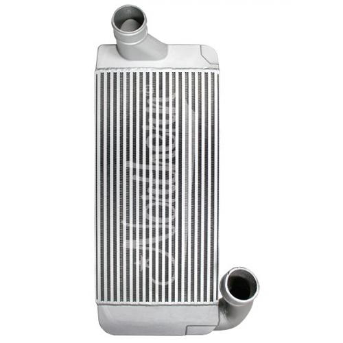 International 9400 Charge Air Cooler (ATAAC)