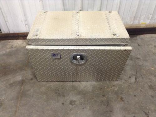 Ford LCF55 Accessory Tool Box