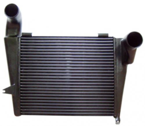 Freightliner FLB Charge Air Cooler (ATAAC)