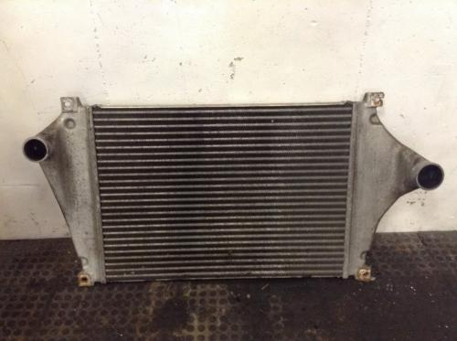 Sterling L7501 Charge Air Cooler (ATAAC)