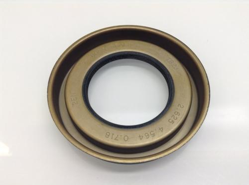 Eaton RS402 Differential Seal