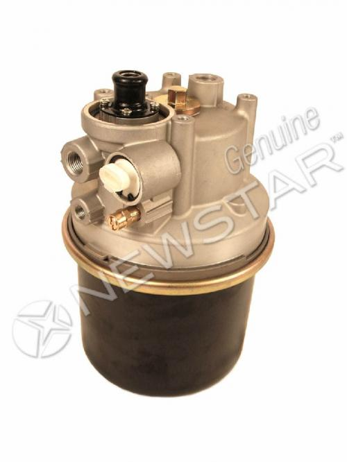 Bendix 065612 Air Dryer