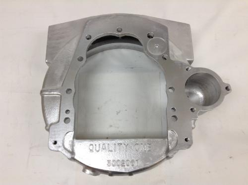 Cummins BCI Flywheel Housing