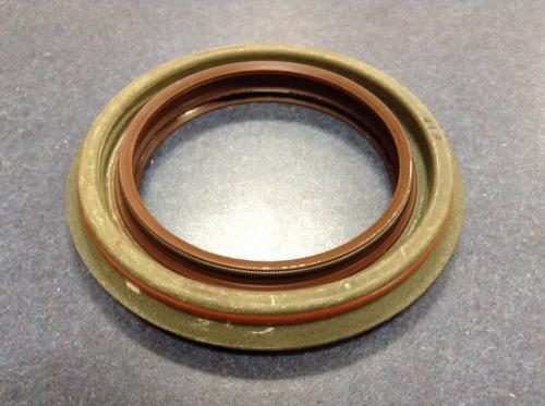 Spicer N400 Differential Seal