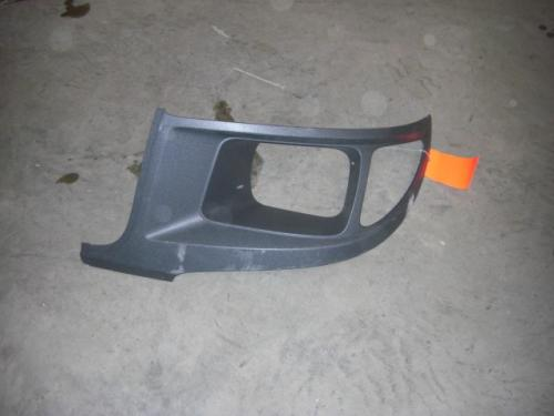 International TERRASTAR Headlamp Door / Cover