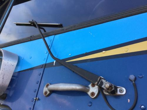 Freightliner FLT Grab Handle