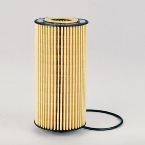 Ford 6.0L Filter, Lube