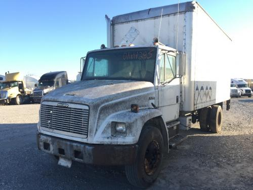 2001 Freightliner FL70 Parts Unit
