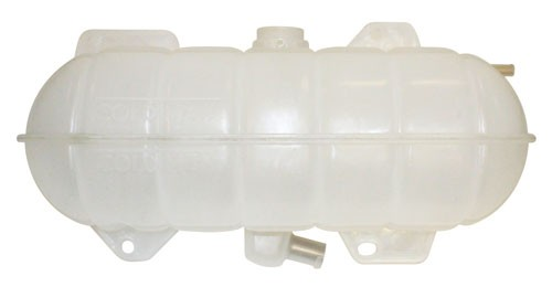 Freightliner COLUMBIA 120 Radiator Overflow Bottle