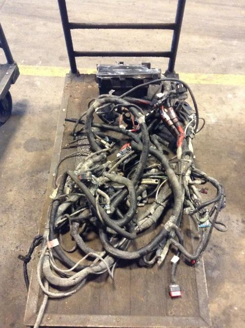 Sterling A9513 Wiring Harness, Cab