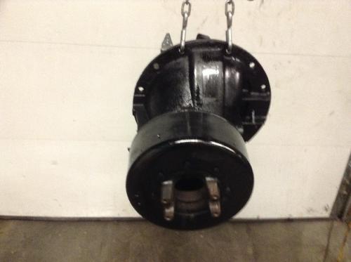 Eaton 17060S Rear Differential/Carrier | Ratio: 4.88 | Cast# 127603
